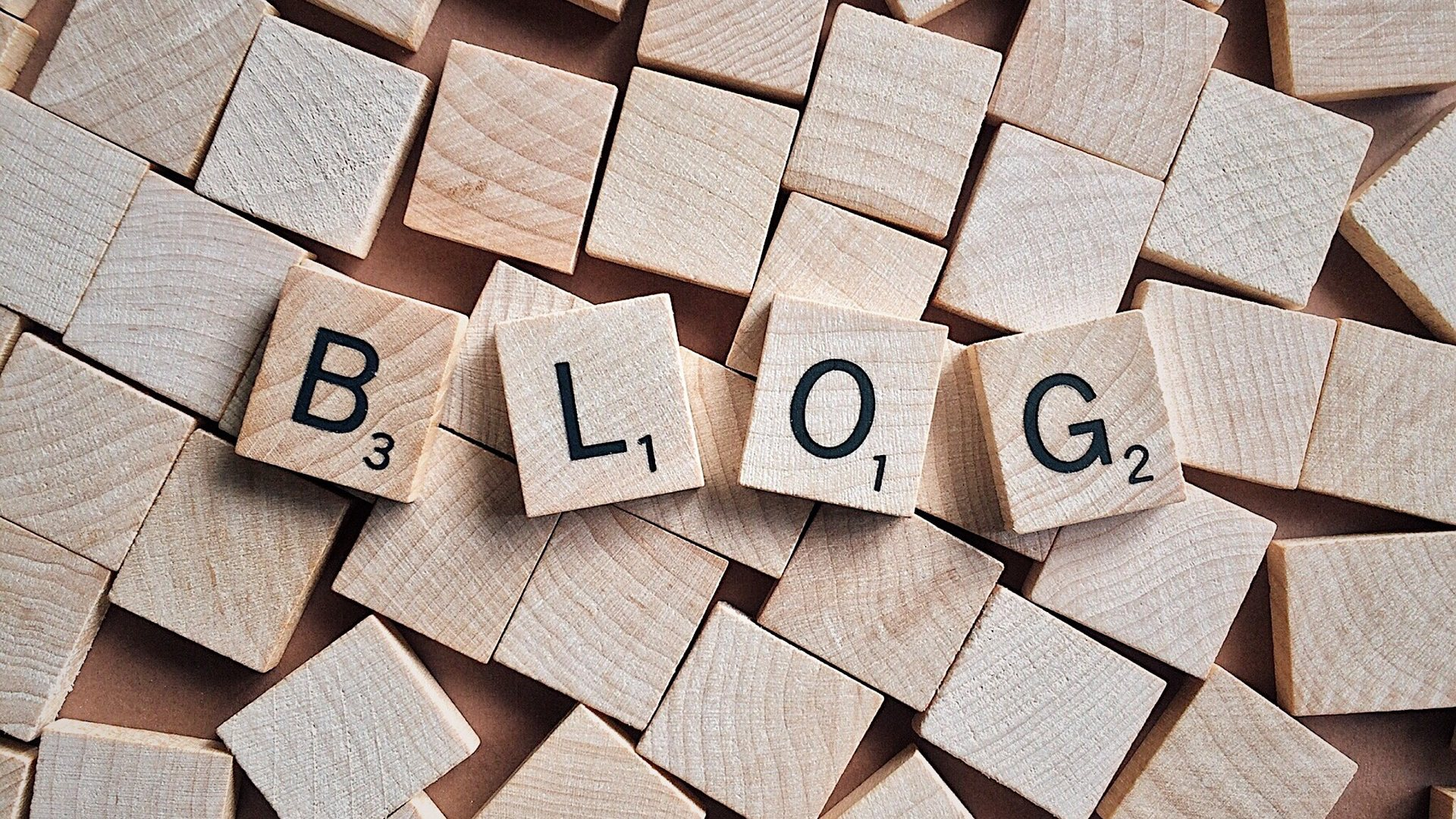How To Blog For Your Online Business