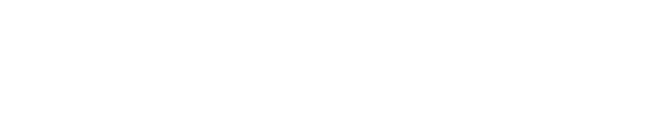 WPStores - Launch your online business