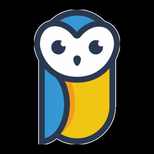 DoubleStack Logo